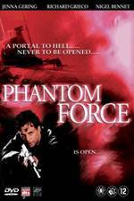 phantom_force movie cover