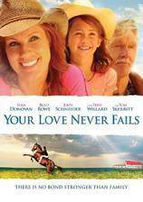 your_love_never_fails movie cover