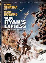 von_ryan_s_express movie cover