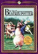 tales_of_beatrix_potter movie cover