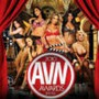 2010 AVN Awards Show movie photo