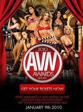 2010_avn_awards_show movie cover