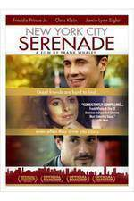 new_york_city_serenade movie cover