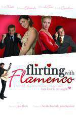 flirting_with_flamenco movie cover
