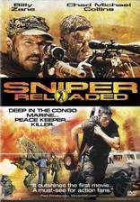 sniper_reloaded movie cover
