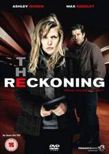 the_reckoning_70 movie cover
