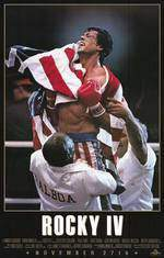 rocky_iv movie cover