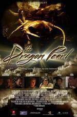 the_dragon_pearl movie cover