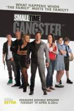 small_time_gangster movie cover