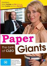 paper_giants_the_birth_of_cleo movie cover