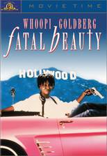 fatal_beauty movie cover