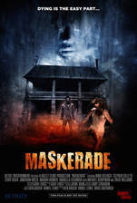 mask_maker movie cover