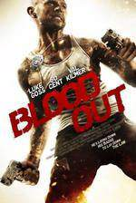 blood_out movie cover
