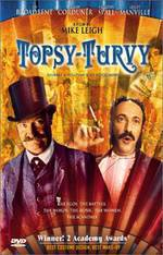 topsy_turvy_2000 movie cover