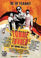 tomme_ta_nner_2_det_brune_gullet movie cover