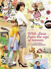 with_love_from_the_age_of_reason movie cover