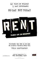 rent_filmed_live_on_broadway movie cover