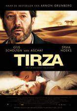 tirza movie cover