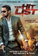 the_hit_list movie cover