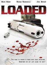 loaded_70 movie cover