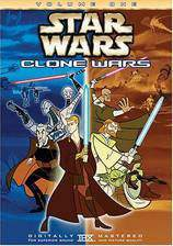 star_wars_clone_wars movie cover