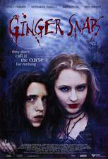 ginger_snaps movie cover