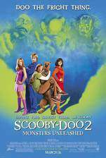 scooby_doo_2_monsters_unleashed movie cover