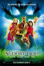 scooby_doo movie cover