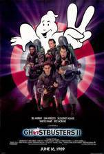 ghostbusters_ii movie cover