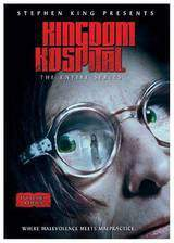 kingdom_hospital movie cover