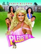 pledge_this movie cover