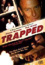 trapped_70 movie cover