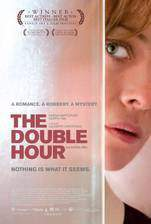 the_double_hour movie cover
