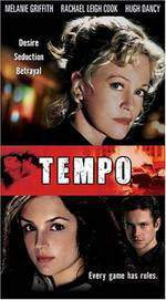 tempo_70 movie cover