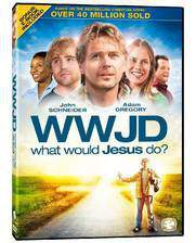 what_would_jesus_do movie cover