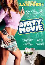 dirty_movie_2011 movie cover