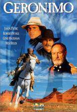 geronimo_an_american_legend movie cover