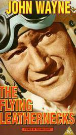 flying_leathernecks movie cover