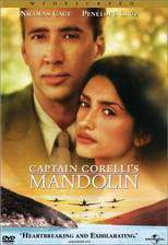captain_corelli_s_mandolin movie cover