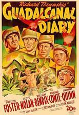 guadalcanal_diary movie cover
