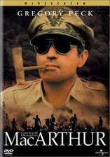 macarthur movie cover