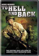 to_hell_and_back_70 movie cover