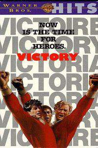 Victory main cover