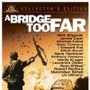 A Bridge Too Far movie photo