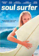 soul_surfer movie cover