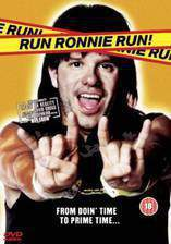 run_ronnie_run movie cover
