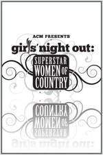 girls_night_out_superstar_women_of_country movie cover
