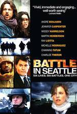 battle_in_seattle movie cover