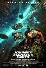 journey_to_the_center_of_the_earth movie cover