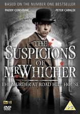 the_suspicions_of_mr_whicher_the_murder_at_road_hill_house movie cover